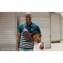 Gifts For Dad - COACH Outlet