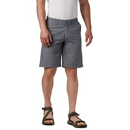 Men's Washed Out™ Shorts | Columbia Sportswear