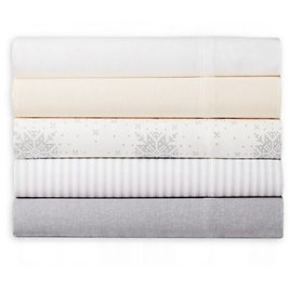 Bee & Willow™ Home Flannel Sheet | Bed Bath & Beyond