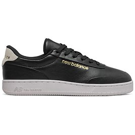 New Balance Womens CT Alley Lifestyle Shoes