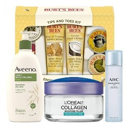$20 Off $75+ Order Beauty & Personal Care
