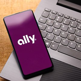 Ally Bank Ends All Overdraft Fees