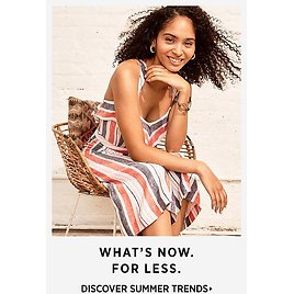 Up to 85% Off Saks Dresses