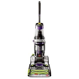 BISSELL® ProHeat 2X® Revolution® Pet Pro Ultra Carpet Cleaner (19863) | Bed Bath & Beyond