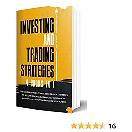 Free Investing and Trading Strategies