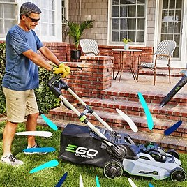 Lowe's Father Day Gifts for Every Dad!