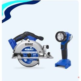 Buy 1 Get 1 Free On Select Tools