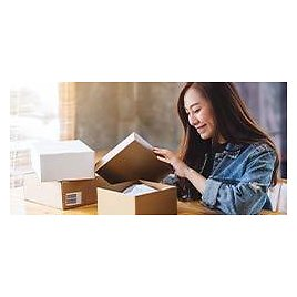 Save Up to 50%-Prime Day Subscription Boxes Deals: Subscription Boxes