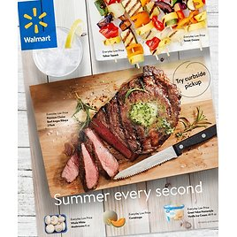 Grill & Chill Essentials for Fun & Tasty Summer Cookout Sale