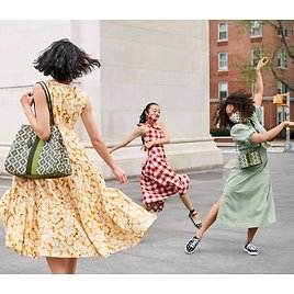 Extra 25% Off The Margaux Shop | Kate Spade New York