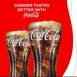 Free Coke on June 15 (Sign Up Now!)