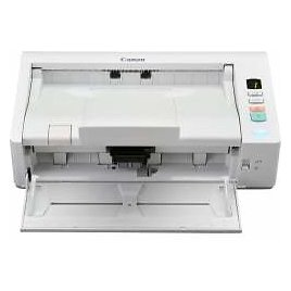 DR M140 UP TO 60PPM USB - Office Depot