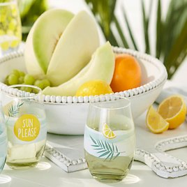 Up To 70% Off Summer Happy Home