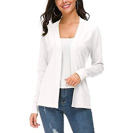 Save On Urban CoCo Skirts and Cardigan-sweaters