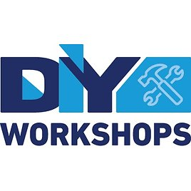 FREE DIY Kids' Workshop 4 X 4 Kit At Lowes On July 10th or July 11th