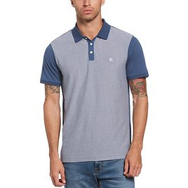 Original Penguin Fathers Day Polos Event: Polo Tees