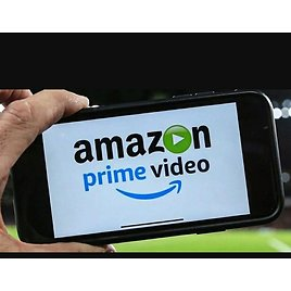 FREE $10 Amazon Prime Video Credit W/Pampers Purchase