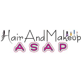 Hair And Makeup ASAP Up To 60% Off Hot Sale