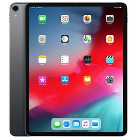 SAVE $350.00 ! IPad Pro  + All accessories  + A new battery + new outer shell +  A new white box
