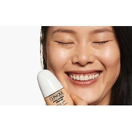 Clinique: 30% Off ANY Order