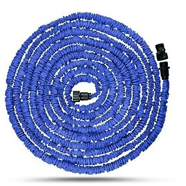 74% OFF! Expandable Collapsible Garden Hose - Assorted Sizes