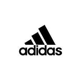 30% off Adidas Sale: Clothing, Shoes & Accessories | Adidas US