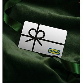 """Ikea """"Father's Day Gifts & Ideas""""2021"""