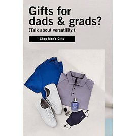 Gifts for Dads + Grads   Kenneth Cole