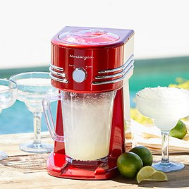 Up To 75% Off Summer Home Shop Flash Event