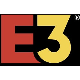 Best Buy E3 2021 Event