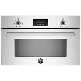 Save 55% On 30 Inch Pro Combination Microwave And Speed Oven Stainless
