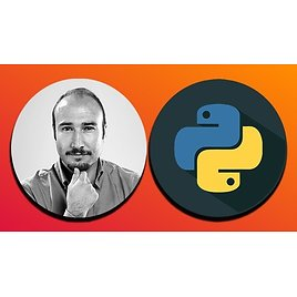 [Code=PYTHON-62] Python Hands-On 46 Hours, 210 Exercises, 5 Projects, 2 Exams