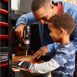 """Up to 50% Off """"Do It for Dad"""" +Extra 10% Off"""