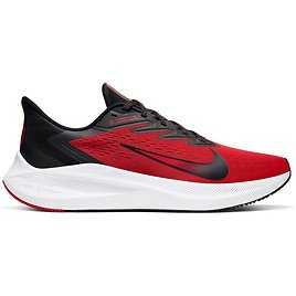 Nike Mens Air Zoom Winflo 7 Running Shoes