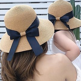 Family Matching Outfits from $4.99