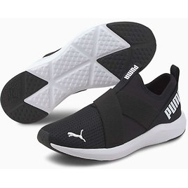 Prowl Slip On Women's Training Shoes (2 Colors)