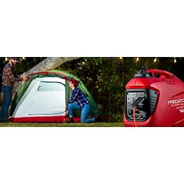 Outdoor Savings Sale From $1.99 - Harbor Freight