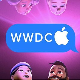 Everything Apple Announced At WWDC 2021: IOS 15, FaceTime On Android, MacOS Monterey & More