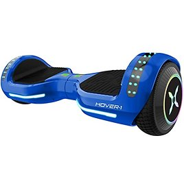 Hover-1 Origin Hoverboard Electric Scooter