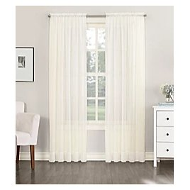 60% Off Limited-Time Special Curtains & Drapes