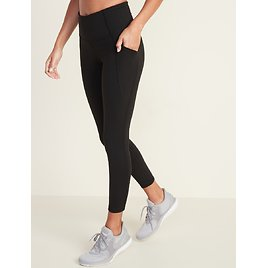 Today Only! $4,  $5 & $10 Leggings