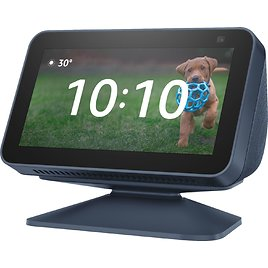 Amazon Echo Show 5 (2nd Gen) Accessory Stand (3 Colors)