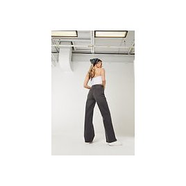 High Rise 90's Jeans
