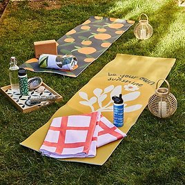 30% Off Tabletop, Home Decor, Outdoor & Lifestyle