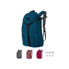 Mystery Ranch Urban Assault 18 Daypack w/ Free S&H — 10 Models