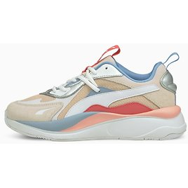 RS-Curve Aura Women's Sneakers