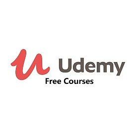 60+ Free and Best Selling Discounted Udemy Courses [Valid for 2 Days]