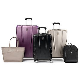 CLOSEOUT! Pathways 2.0 Luggage Collection