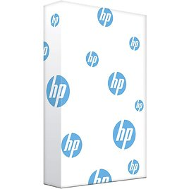 HP Printer Paper | 8.5 X 14 Paper | Office 20 Lb | 1 Ream - 500 Sheets | 92 Bright | Made in USA - FSC Certified | 001422R