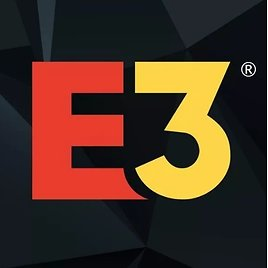 E3 2021 Schedule: All The Major Streams You Need to Know About